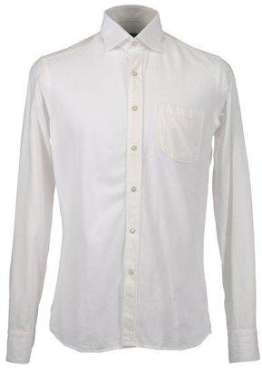 G.V. Conte Long sleeve shirt
