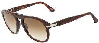 Persol Plastic sunglasses