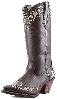 Durango Women's Crush 12-Inch Embroidered Boot