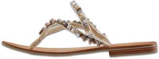 Cocobelle Precious Sandal by Cocobelle™