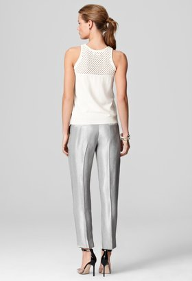 Milly Nicole Pant