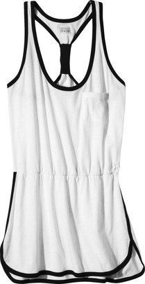 Converse One Star® Women's Annie Swim Coverup - Assorted Colors