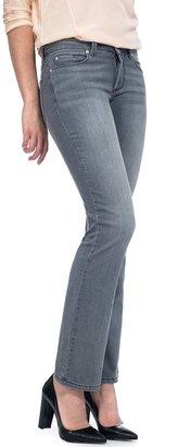 NYDJ Women P26476PG Boot Cut Jeans