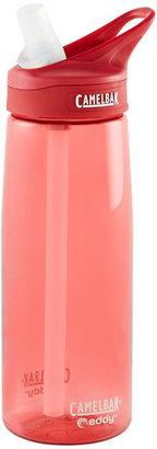 Container Store 24 oz. CamelBak® EddyTM Bottle Strawberry