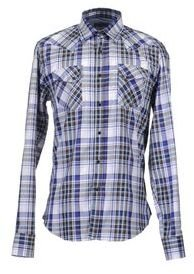 Macchia J Long sleeve shirts
