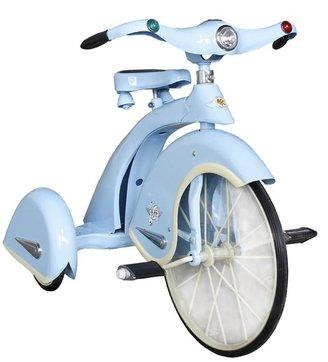 Kaloo Blue Sky King Trike