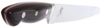 """Shun Reserve 9"""" Bread Knife"""
