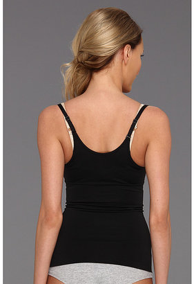 Maidenform Control It® Slim Waisters WYOB Top 12560