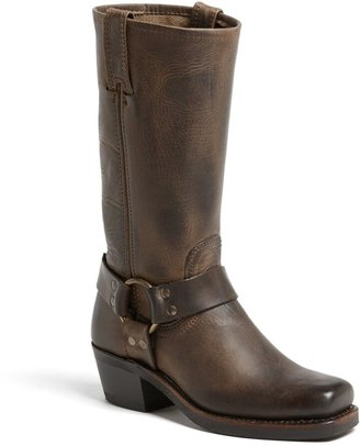 Frye 'Harness 12R' Leather Boot