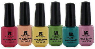Red Carpet Manicure - Sweet Indulgence Collection