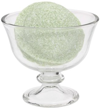 Me! Bath Individual Bath Ice Cream (Green Tea) - Beauty