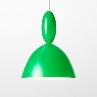 Muuto - Mhy - Pendant Lamp By Norway Says For Muuto