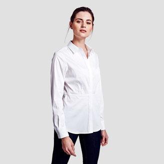 Tess Shirt $175 thestylecure.com