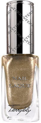 by Terry NAIL LAQUE TERRYBLY High-Shine Smoothing Lacquer, #9 Ristretto 0.33 oz (9.8 ml)