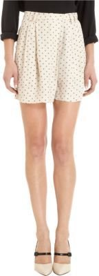 Sea Stars Shorts