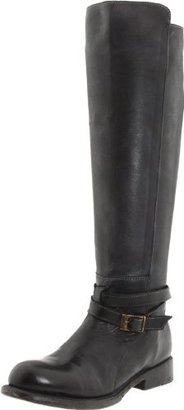 Bed Stu Women's Bristol Riding Boot $130.95 thestylecure.com