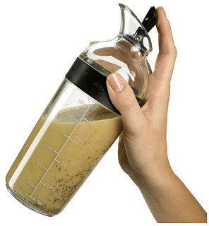 OXO Good Grips® Salad Dressing Shaker