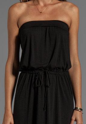 Market Mini Stripe Doutzen Dress