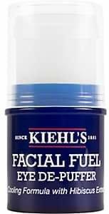 Kiehl's Women's Facial Fuel Eye De-Puffer