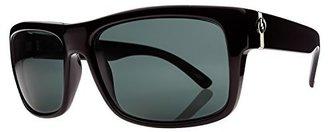 Cat Eye Electric Visual Back Line Sunglasses