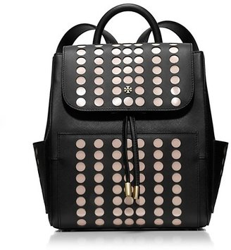 Tory Burch Lily Mini Backpack