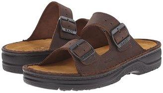 Naot Footwear Mikaela