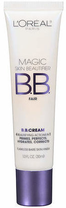 L'Oreal Magic Skin Beautifier B.B. Cream