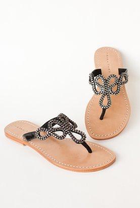 Trina Turk Buena Vista 2 Sandal