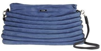 Vic Matié VIC MATIE' Medium leather bag