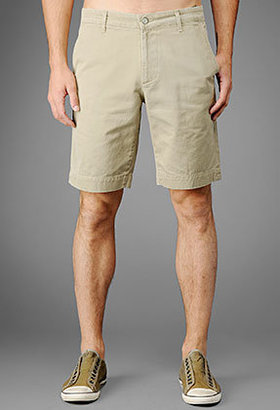 AG Jeans The Chino Short