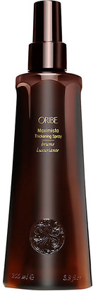 Oribe Women's Maximista Thickening Spray $38 thestylecure.com