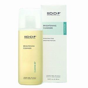 Doctor's Dermatologic Formula DDF Brightening Cleanser