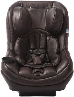 Maxi-Cosi Pria 70 Convertible Car Seat - 2014 - Brown Leather
