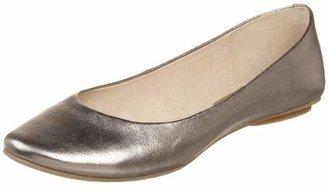 Kenneth Cole REACTION Women's Slip On By Ballet Flat $29.95 thestylecure.com