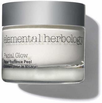 Elemental Herbology Facial Glow