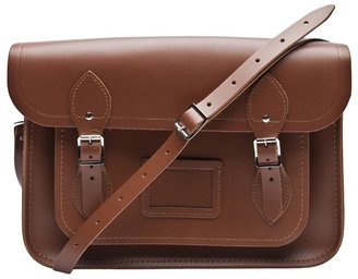 The Cambridge Satchel Company SHOULDER SATCHEL 13""