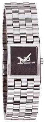 D&G Dolce Gabbana Women's Watch DG274