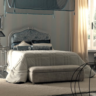 Notte Fatata Divino Twin Bed