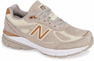 New Balance '990 Premium' Running Shoe