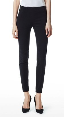 Theory Keil Pant in Optimal Cotton Blend