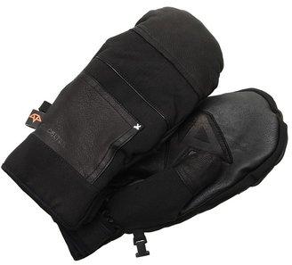 Celtek Philly (Black) - Accessories