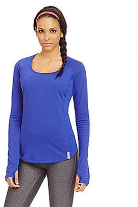 Under Armour Fly-By Top