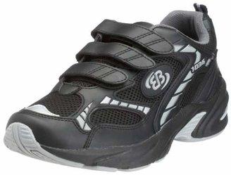 Lico Men's Force V Sports Shoes - Hiking 47 EU