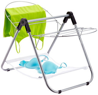 Container Store Countertop Drying Rack