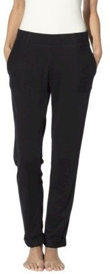 labworks Women's Lounge Pant - Assorted Colors