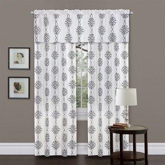 Isabella Collection Lush decor window treatments