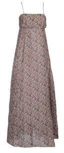 Cacharel Long dresses
