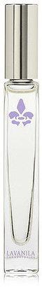LAVANILA Laboratories The Healthy Fragrance Roller Ball, Vanilla Lavender 0.32 oz (9.5 ml)