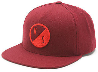Volcom Spiked Hat