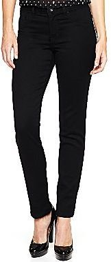 JCPenney a.n.a® Skinny Jeans